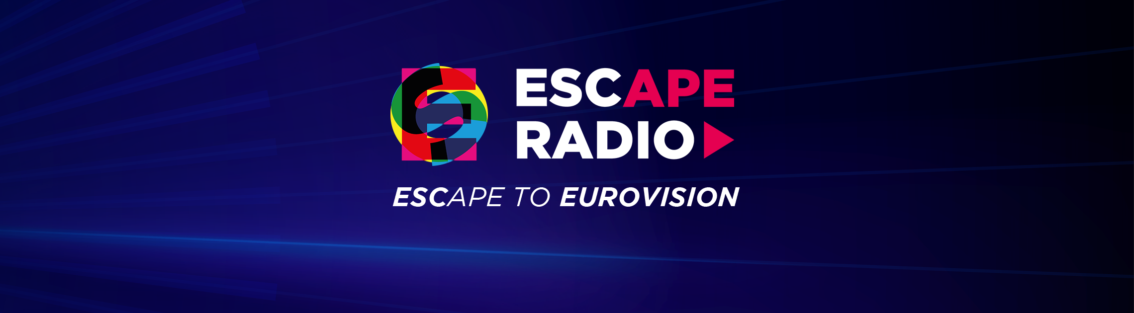 Header_ESCapeRadio