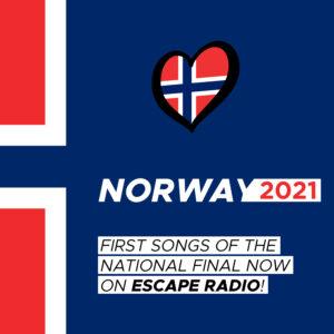 Norway 2021 (NF)