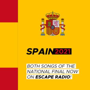 Spain 2021 (NF)